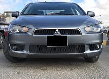 Rent a 2016 Mitsubishi