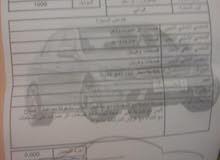 For sale Kia Borrego car in Al Karak
