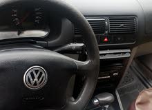 Used 2003 Volkswagen Golf for sale at best price