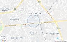 شقة للايجار شارع الملك عبد العزيز حي الحرة الشرقية