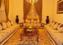 excellent finishing palace for sale in Benghazi city -