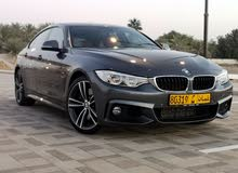 Best price! BMW 435 2016 for sale