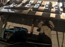 سلة سقف للبيع