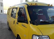 New condition Kia Bongo 2004 with 0 km mileage