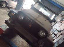 jeep wrengler جيب رينغلر