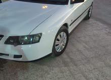 2004 model lumina