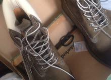 حذاء جديد تيمبرلاند وارد الخارج1800