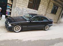 BMWE36 325