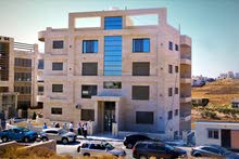 165 sqm  apartment for sale in Amman