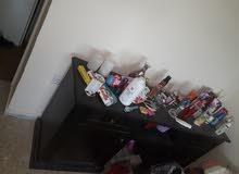 غرفة نوم بحالة الوكالة استخدام فترة قليلة