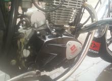 بوتان 175cc.     موديل2015  مستخدم نظيف عرطه العرطه