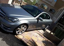 2012 Mercedes Benz in Amman