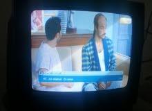 تلفزيون توشيبا