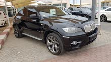 BMW X6 V6 Gulf specs clean car 2010