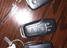 مفاتيح للبيع اصلية