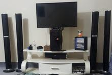 Used Home Theater available for sale with great specs