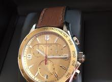 Victorinox Swiss Army original watch - ساعة فكترونكس سويس ارمي اصلية