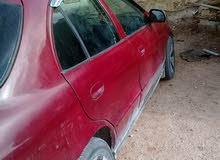 1997 Hyundai Accent for sale in Jerash