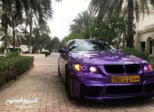 Used 2008 BMW 335 for sale at best price