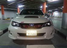 Subaru STI 2014 For Sale