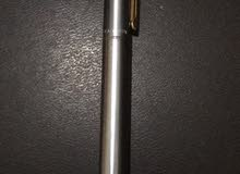 قلم  sheaffer