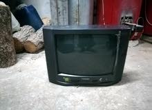 For sale a Used Toshiba TV