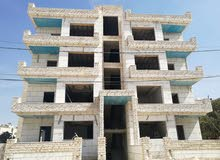 for sale apartment in Amman  - Arjan