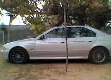 2001 BMW 530 for sale