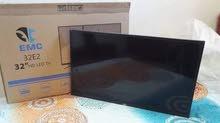 شاشات EMC32