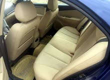 Hyundai Sonata for sale in Tripoli