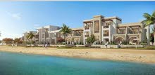First Floor Unfurnished apartment for sale with 1 Bedroom rooms - Dhofar city Salala
