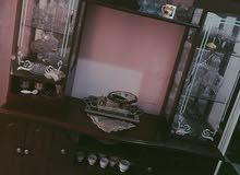 مكتبه وآسره