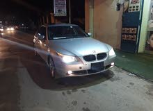 Used 2005 BMW 530 for sale at best price