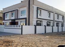 Luxurious 0 sqm Villa for sale in SalalaAwqad Al Shamaliyyah