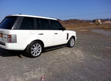 Land Rover Range Rover Vogue 2004 For Sale