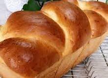 للبيع محسن الخبز 99227924