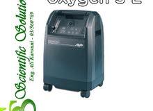 اجهزة اوكسجين Oxygen generator