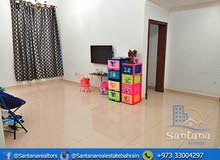 AWESOME 2 BEDROOMS SEMI Furnished Apartment For Rental IN ADLIYA