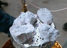 فحم طلح سوداني عالي الجودة