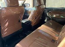 للبيع سياره فرشنر 2016