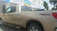 تاندرا 2010