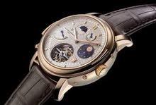 We buy all kinds of Swiss Rolex Watches. Omega. Audemars Piguet
