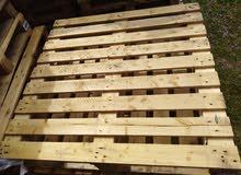 طبليات خشبيه للبيع