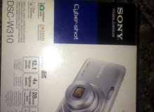 New Sony device for sale