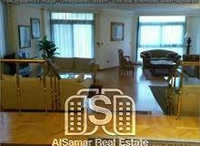 شقة للبيع بالمعادي الجديدة  بالقرب من كل الخدمات ... موقع حيوي جدا