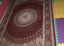 own a  Carpets - Flooring - Carpeting at a special price