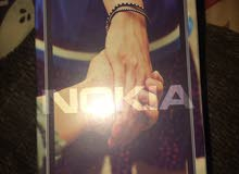 نوكيا 2 للبيع