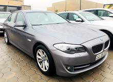 BMW 523 car for sale  in Kuwait City city