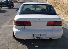 Used Sephia 1997 for sale
