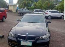 looking for bmw for sale in good condition